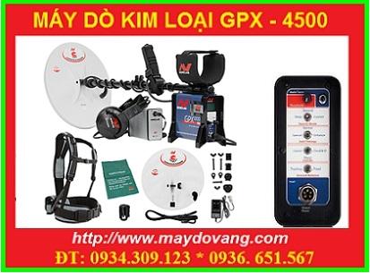 GPX 4500-1.jpg