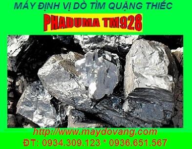 MAY DO THIEC PHADUMA TM928.jpg