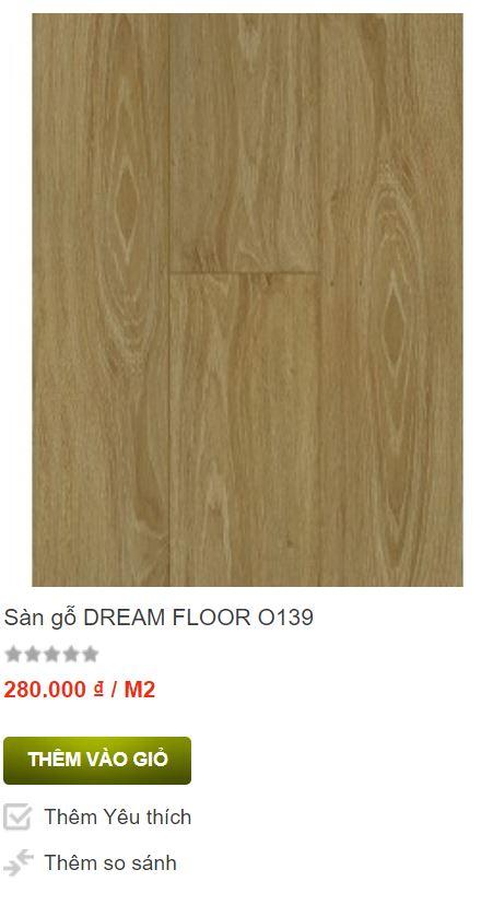 San go Dream Floor O139.jpg
